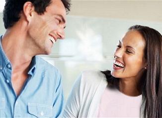 3 preguntas para un matrimonio feliz