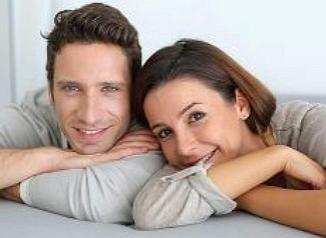 10 técnicas que se usan en una terapia de pareja