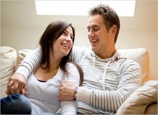 Como hacer feliz a una esposa